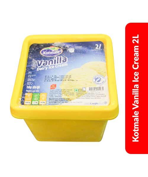 Cargills Magic Fruit Nut 1l
